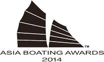 Asia Boating Award